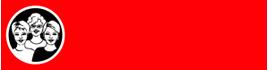 kouvola matkatoimisto logo